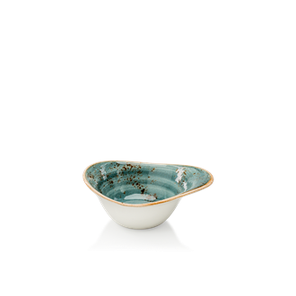 Amuse bowl Craft blue