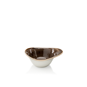 Amuse bowl Craft grey