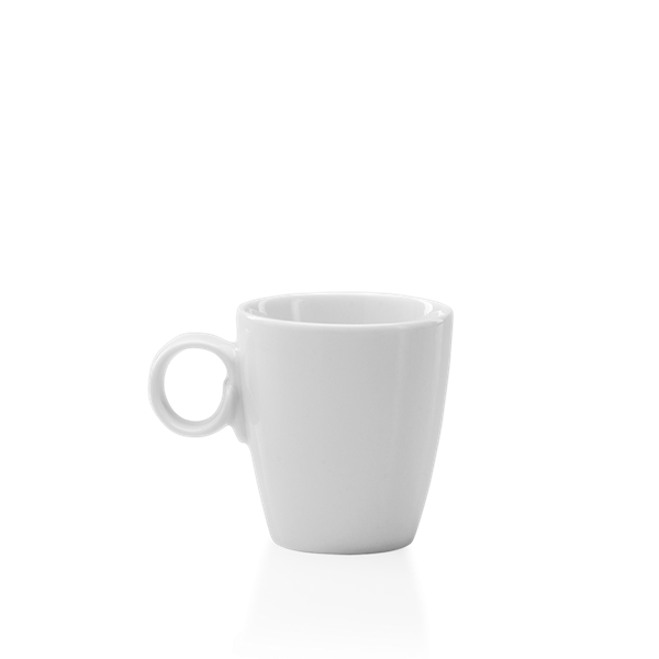 Koffiekop Coffeelings