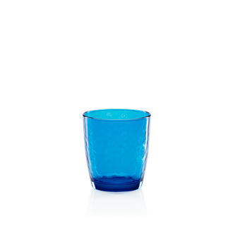 Waterglas Blue 32cl