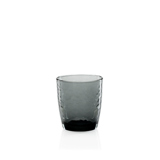 Waterglas Grey 32cl