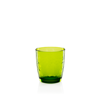 Waterglas Lime 32cl