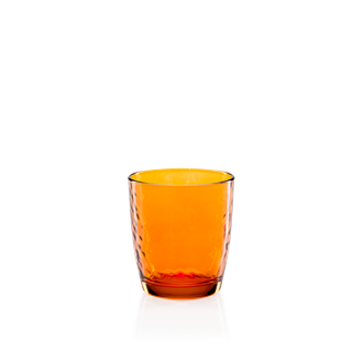 Waterglas Orange 32cl