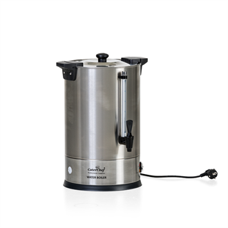 Waterkoker 15L CaterChef