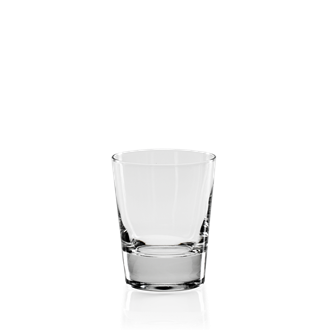 Whiskyglas 39cl